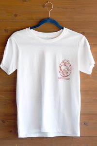 88tees Tシャツ 3,900円