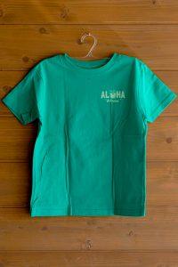 88tees キッズTシャツ 3,600円